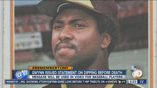 Tony_Gwynn_contributed_to_tobacco_awaren_1743450000_6538564_ver1.0_640_480