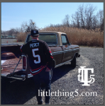 littlethings_truck_url2
