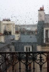 Rain_windows