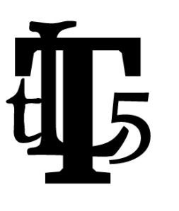 Secondary Logo