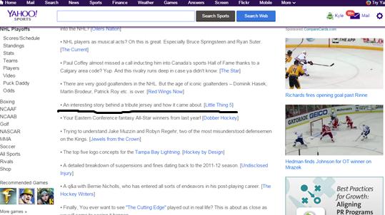 Yahoosports_jerseytribute